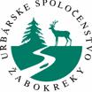 Urbárske spoločenstvo Žabokreky, pozem. spol.